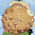 Usopp Puffed Up.png