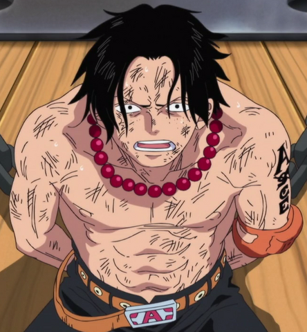 File:Ace During The Battle of Marineford.png