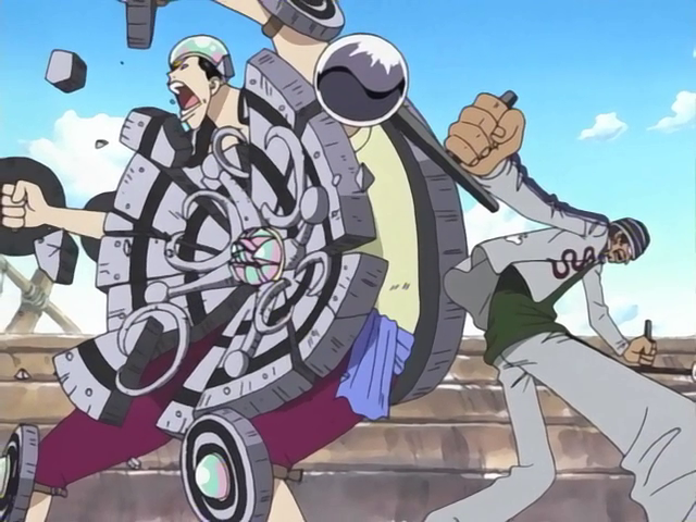 File:Gin Destroys Pearl's Iron Wall.png
