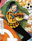Crocodile's Manga Color Scheme.png