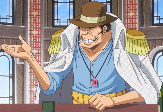 File:Tokikake Anime Infobox.png