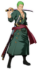 Zoro Unlimited World Red Post Skip.png
