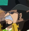 Capone Bege Sunglasses.png