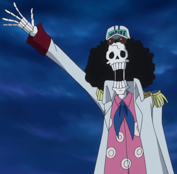 File:Brook's Marine Rookie Arc Appearance.png