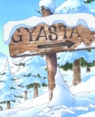 File:Gyasta Infobox.png