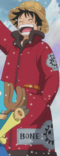 Luffy's Bone Lion Outfit.png