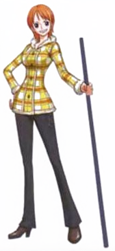 File:Nami DLC Pirate Warriors 2 winterclothes.png