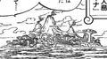 Thumbnail for version as of 16:42, September 1, 2010
