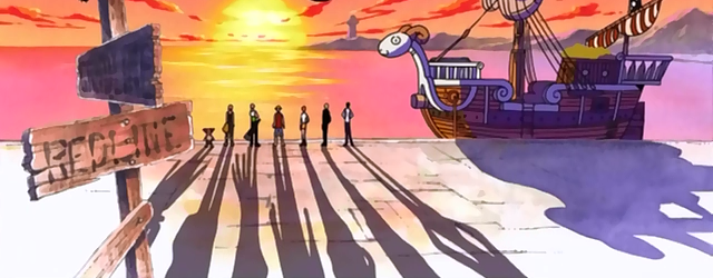 File:Straw Hats first eyecatchers.png