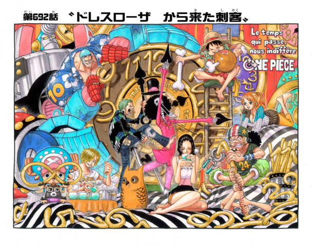 File:Chapter 692 Colored.png
