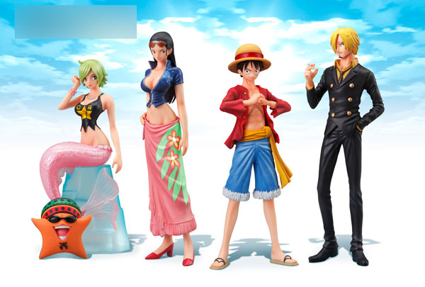File:One Piece Styling Figures Ambitious Might.png