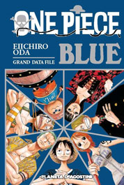 File:Spain One Piece Blue.png