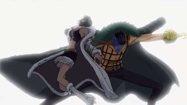 File:Crocodile Slashes Robin.png