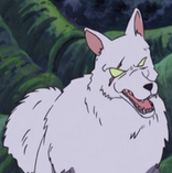 Sky Wolf.png