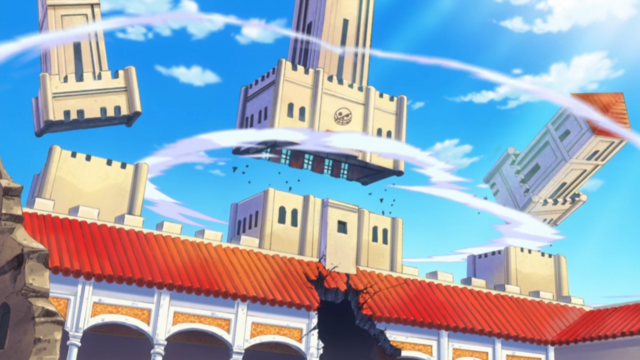File:Doflamingo Cutting the Towers.png