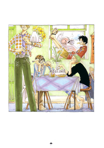 File:Chapter 137.png