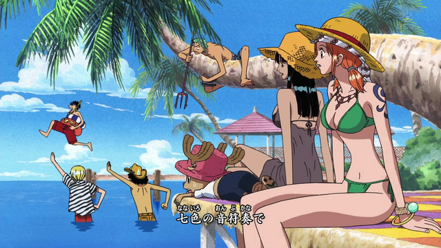 File:Chapter 379 Anime.png