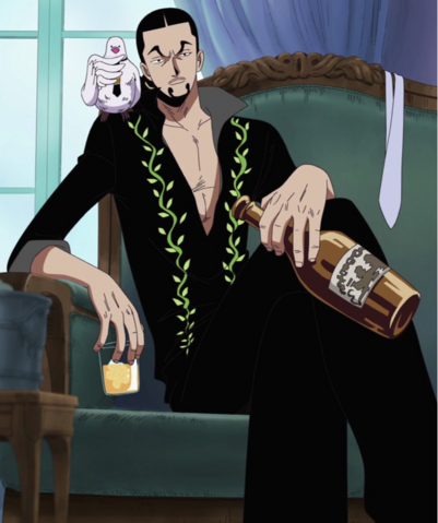 File:Lucci casual outfit.png