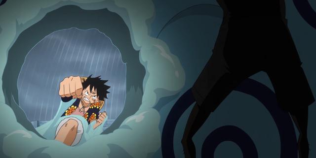 File:Luffy's Haki Fails to Hurt Trebol.png