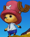 Chopper Movie 11 Outfit.png