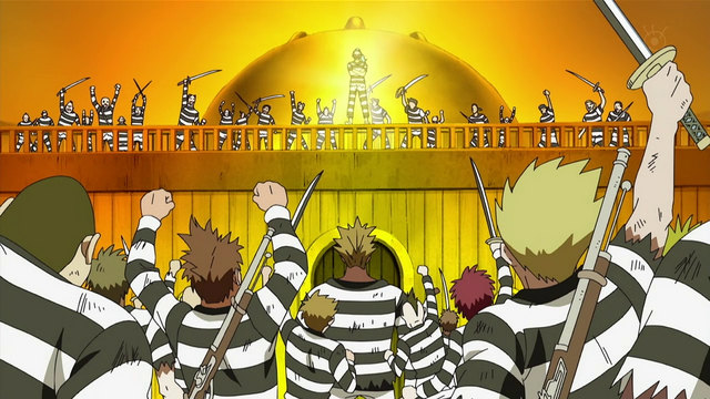 File:Convicts Learn Buggy's Past.png