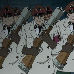 File:Bazooka Unit Portrait.png