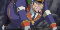 Koro Koro no Mi