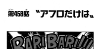 Chapter 458