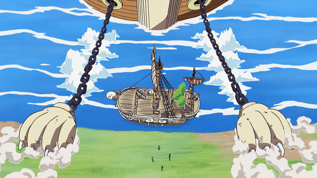File:Foxy Pirates Trap Merry.png