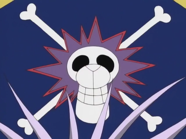 File:Richie's Jolly Roger.png