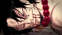 Ace Dies.png