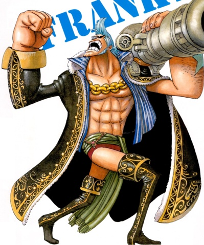 File:Franky color walk.png