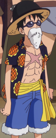 File:Luffy Disguise Dressrosa.png