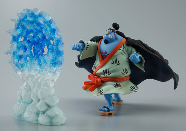 File:Battle of the Blue Sea Jinbe.png