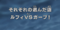 Episode 480
