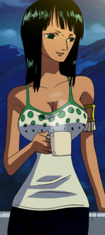 File:Robin Movie 7 Second Outfit.png