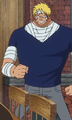 Bellamy's Second Dressrosa Outfit.png
