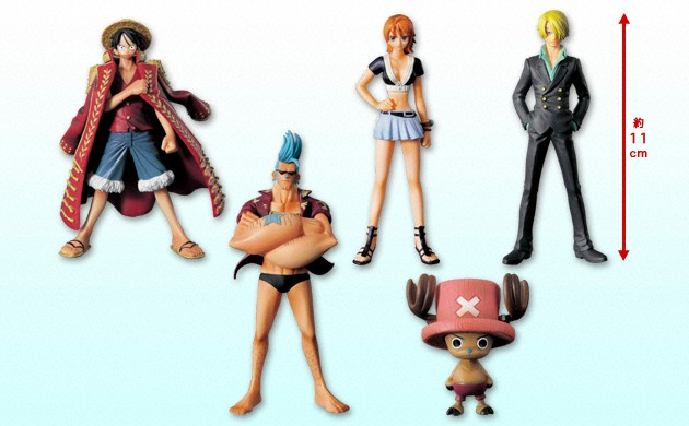 File:Memories Of Merry Straw Hat Pirates.png
