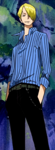 File:Sanji Movie 7 Second Outfit.png