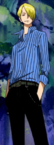 Sanji Movie 7 Second Outfit.png