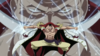 Whitebeard One day.png