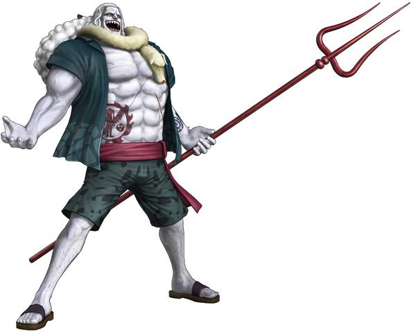 File:Hody Jones Pirate Warriors 3.png