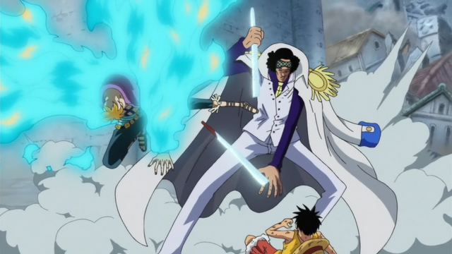 File:Marco vs. Kuzan.png