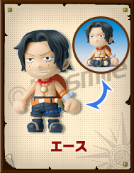 File:Onepiece@be.smile Ace.png