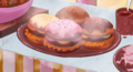Cacao Island Food.png