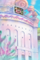 Candy Factory Infobox.png