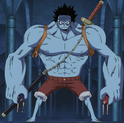 File:Nightmare Luffy.png