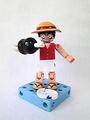 DeQue2-Luffy