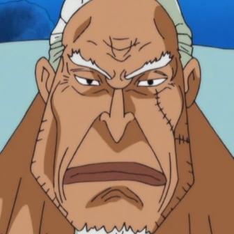 Berkas:Kong Portrait.png