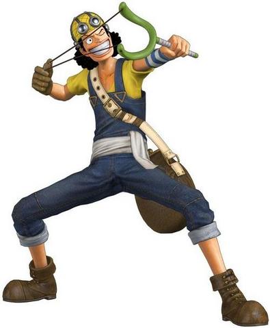 File:Usopp Pirate Warriors.png